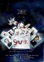 Shuffle (2011) online y gratis