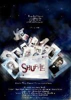 Shuffle (2011) online y gratis