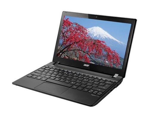 Harga Acer Aspire V5 131 Terkini