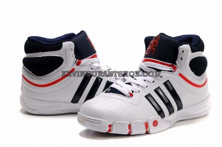 sports footwear tennis shoes what do the well known