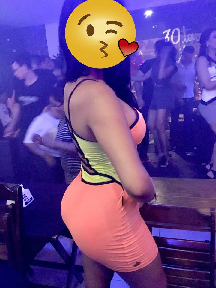 Sara Chan - México - Guadalajara