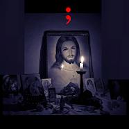 Χριστιανισμος / Αλλη μια αμφιλεγομενη θρησκεια;
