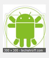 http://minority761.blogspot.co.id/2015/09/terus-uji-coba-kovling-tweaks-android.html
