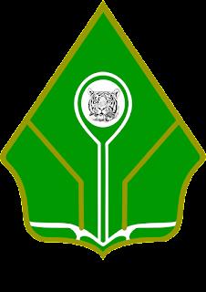 HIMAKOVA