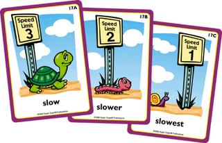 http://www.tinyteflteacher.co.uk/learning-english/grammar/exercises/superlative-adjectives.html