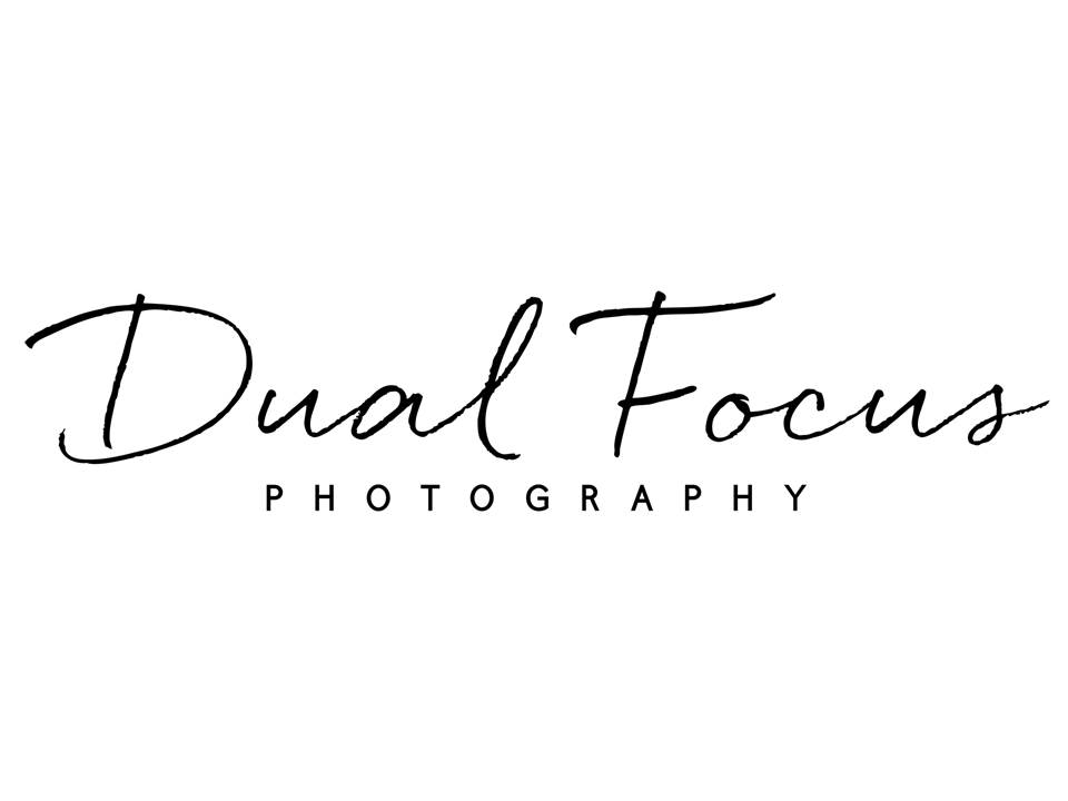 Dual Focus Photography | Kent Child Photographer
