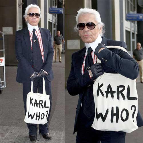 Como vestimos: Marc Jacobs, ejemplo de streetstyler