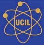 ucil logo