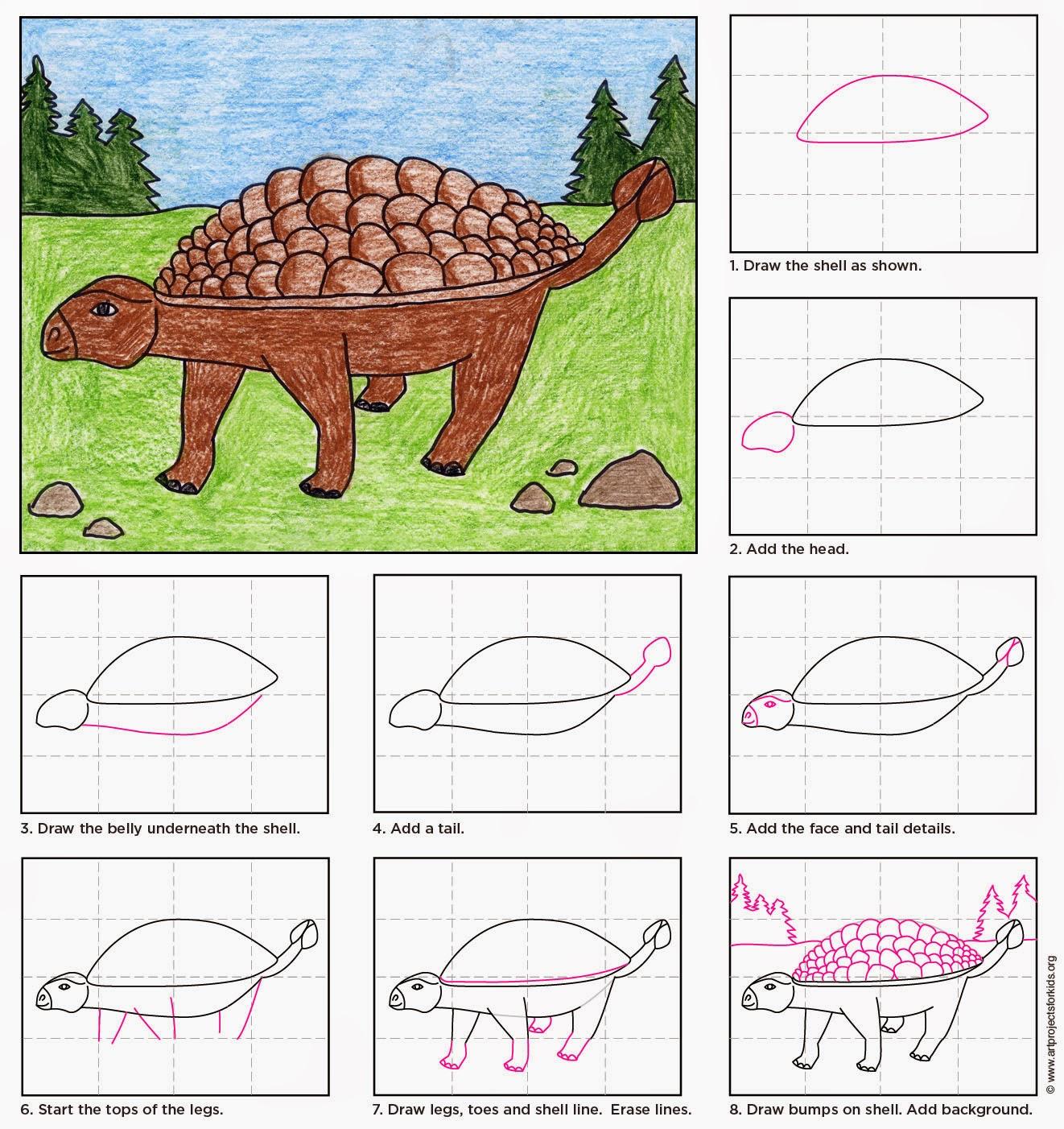 http://2.bp.blogspot.com/-r5eHGS9Kulk/U9PXZWXEDFI/AAAAAAAAUMU/KeHBG-NEMW0/s1600/Ankylosaurus+Post.jpg