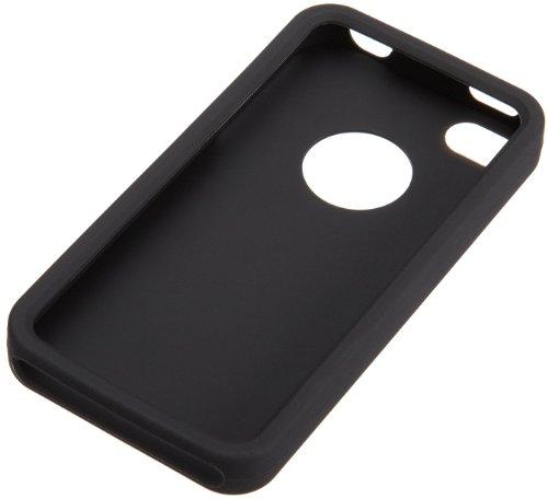 iphone 4 verizon silicone case. Silicone Case iPhone 4