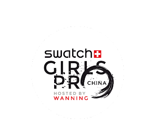 http://www.swatchgirlspro.com/china/2013/home?utm_source=fplussurf