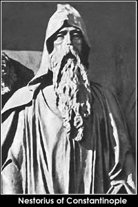 Nestorius.jpg