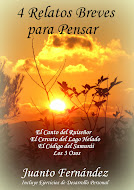 Mi primer eBook