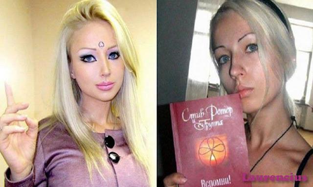 Valeria-Lukyanova-Sebelum-dan-Sesudah-Make-Up_3