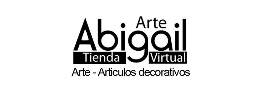Tienda de arte Abigail