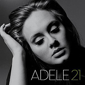 UPenn and Adele