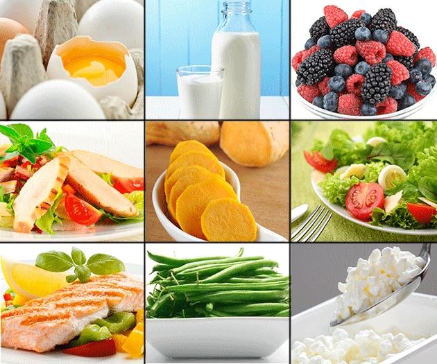 6 week fat loss diet plan joven