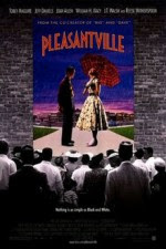 Watch Pleasantville 1998 Megavideo Movie Online