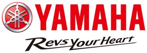 Kredit Yamaha Semarang : Dealer Online