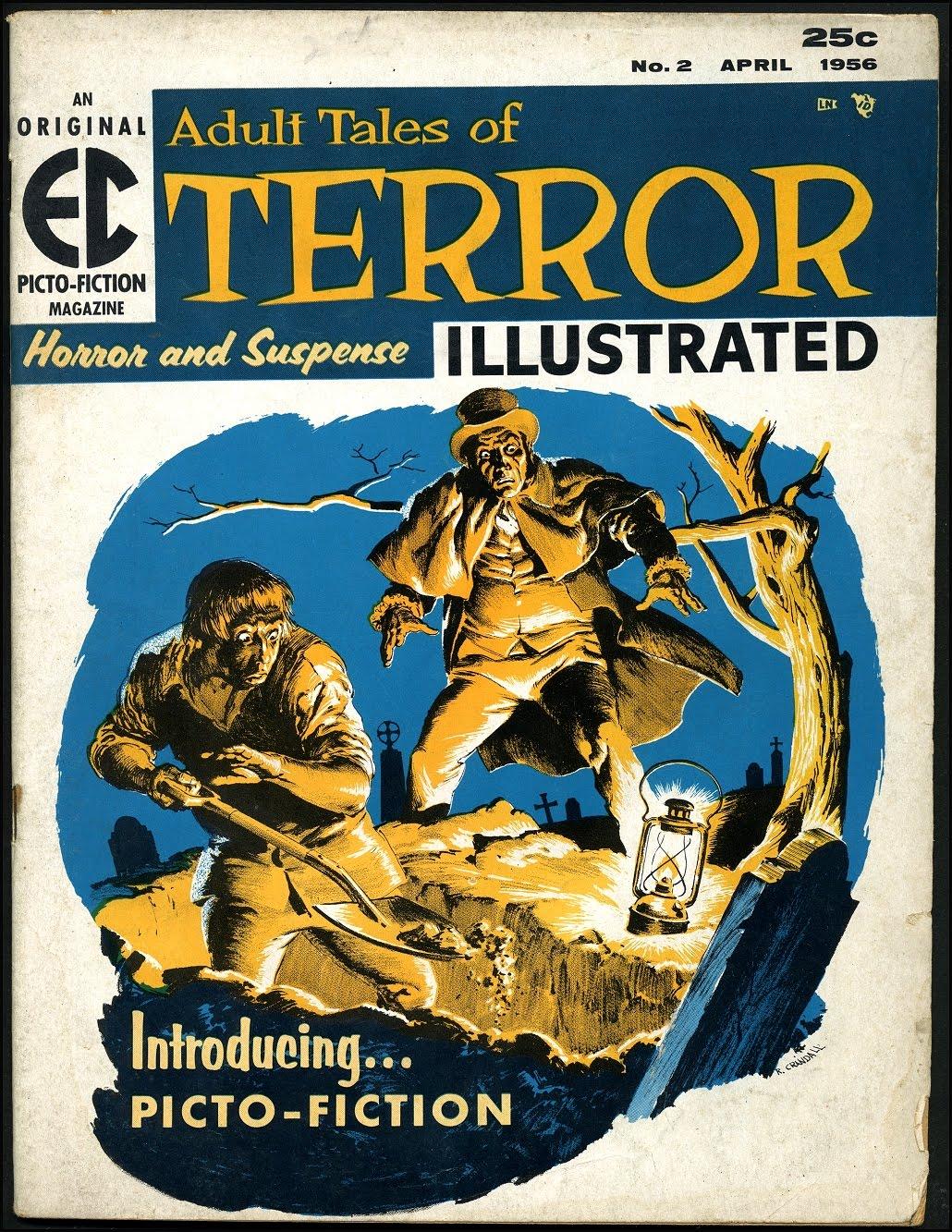 http://2.bp.blogspot.com/-r5ma-ogKW20/T1bC27bmVYI/AAAAAAABmQU/af4n3DN3chE/s1600/1956_terror_02_crandall.jpg