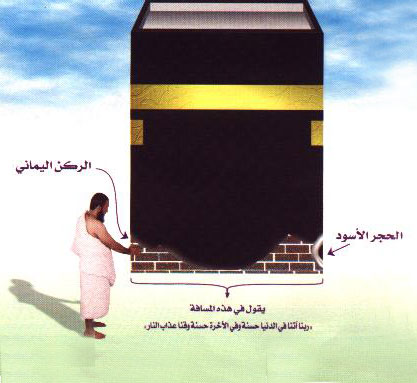 Guide to Hajj and `Umrah Meka2