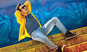 Akhil akkineni stylish photos-thumbnail-3