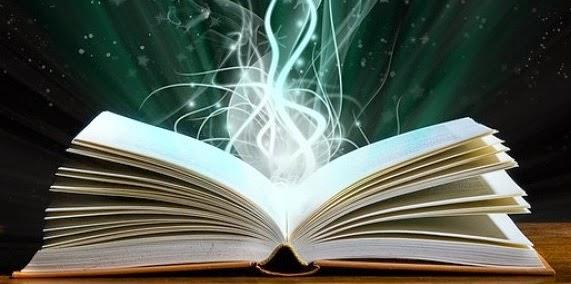 """Λέσχη Ανάγνωσης               """"ΤΑΞΙΔΕΥΤΕΣ ΣΤΟ ΦΩΣ"""""""