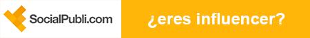 SocialPubli Banner
