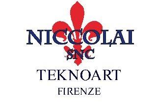 Collezione Niccolai