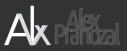 Alex Pranozal
