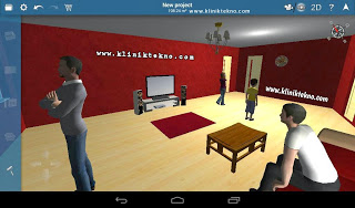 home design 3d freemium mod full version apk data free for