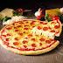 Pizzaria Roubada em Surubim