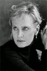Siri Hustvedt - Autora