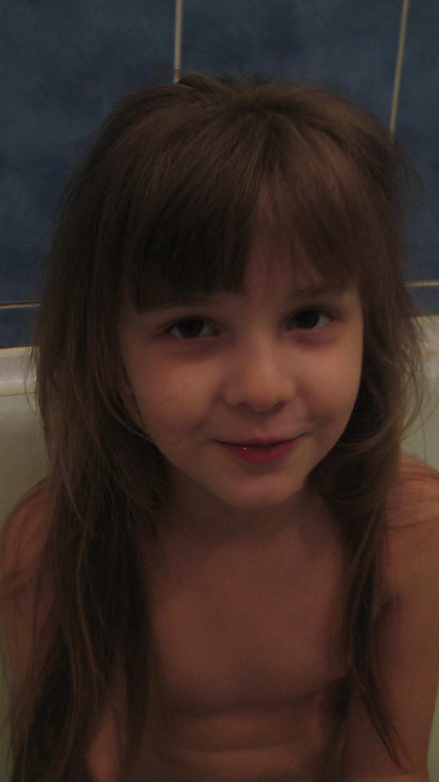 Сестричка в ванной 28 фотография