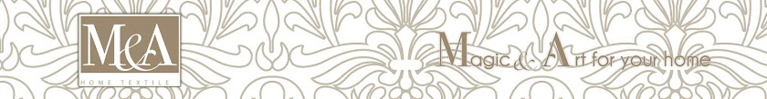 M&A Home Textile