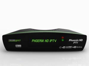 ����� ���� 1514*tocomsat phoenix iptv wq.png