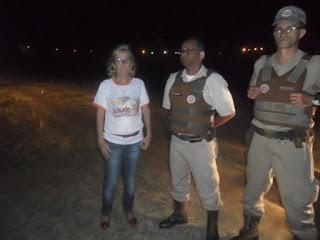 Blog de andreluizichu : REPÓRTER ANDRÉ LUIZ - ICHU - BAHIA - (75) 8122-4970 - DEUS É FIEL - EMAIL: andreluizichu@hotmail.com, Agentes de Endemias recolhem animais para serem analisados em Feira de Santana