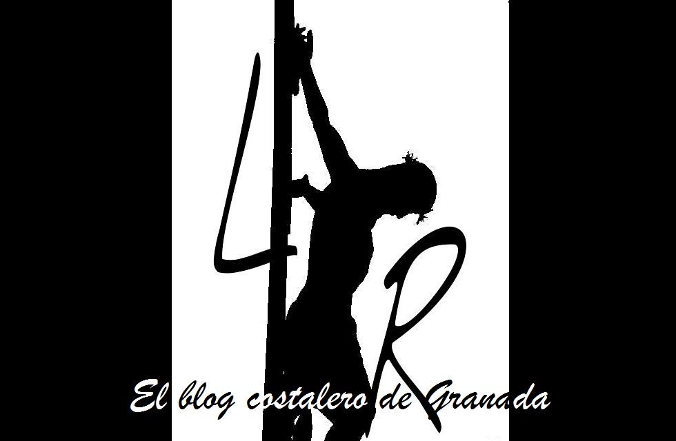 LOS REDENTORISTAS el blog costalero de Granada
