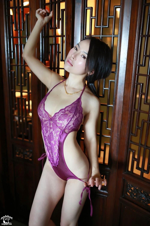 Mygirl-No.027_660A1500