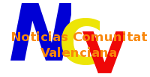 Noticias Comunitat Valenciana (NCV)
