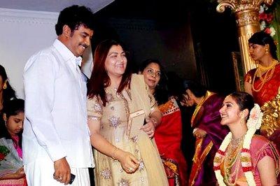 Tamil Actress Wedding Photos Shaadi Onlin Online Shadi Asian Bride Bharat Matrimony Point Songs