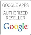 Google Apps Services & Support