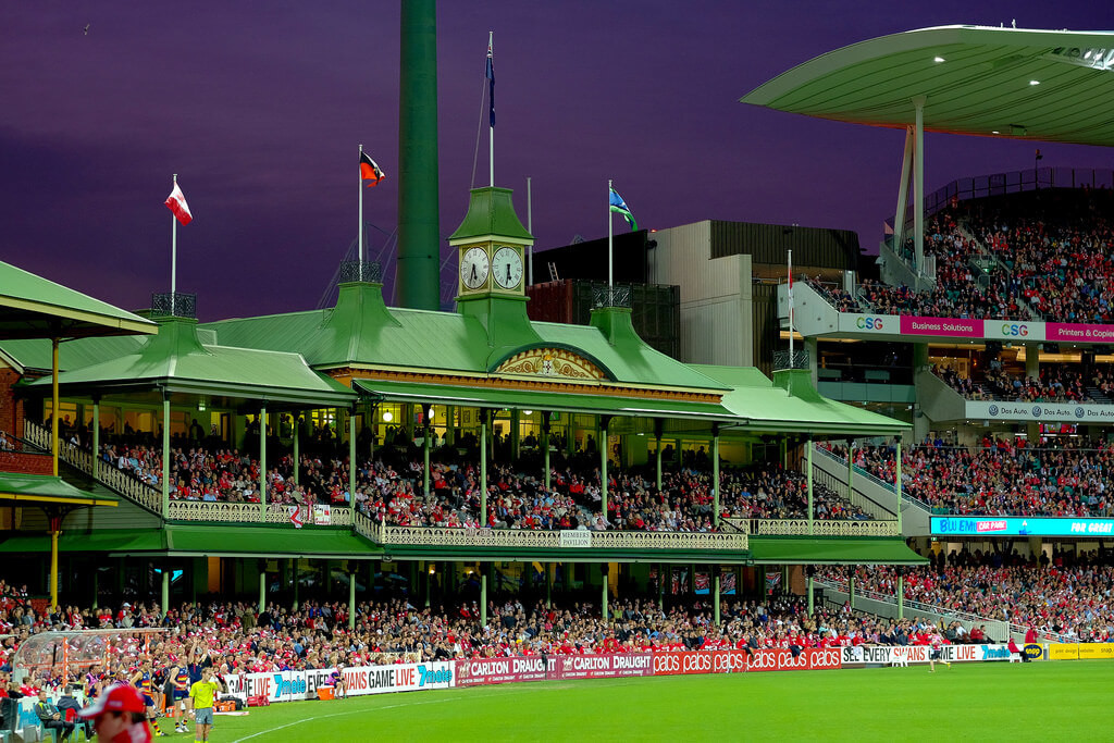 Top 10 most beautiful cricket stadium in the world for Best pic in the world