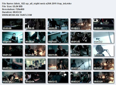 Blink_182-Up_All_Night-WEB-x264-2011-FRAY_INT