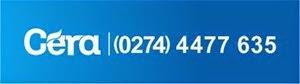 Nomor Telepon Cera Production