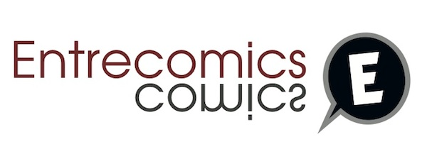 Entrecomics Cómics