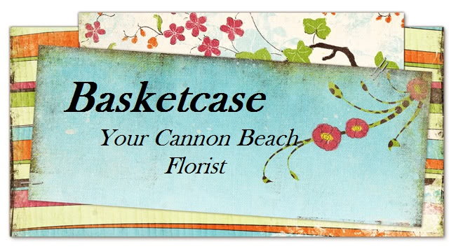 Basketcase