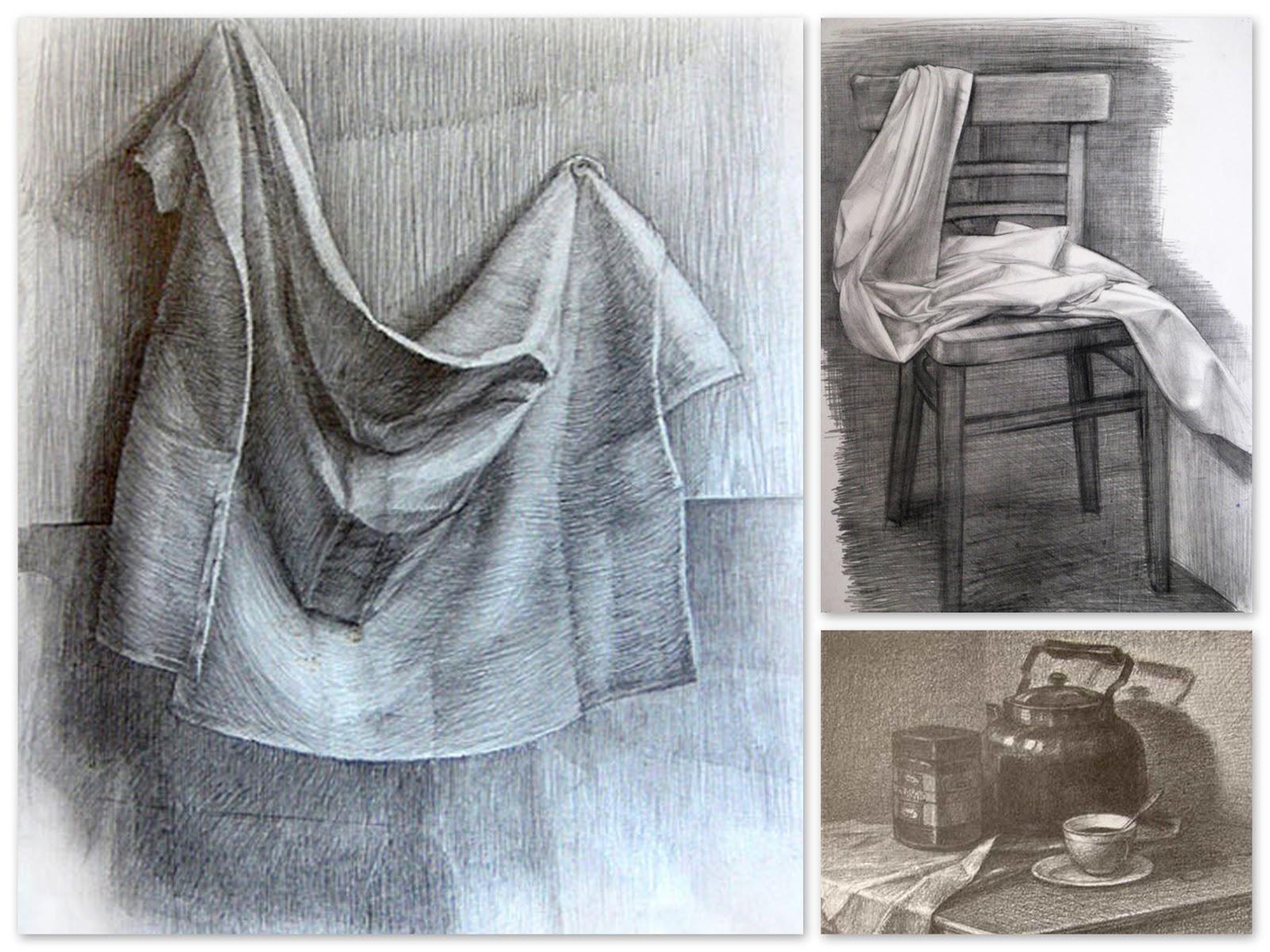 Как сделать фото карандашом штрихами