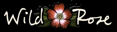 Wild Rose Herbs