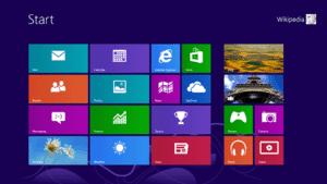 Windows 8-Evolution-32-Bit+Activator+download